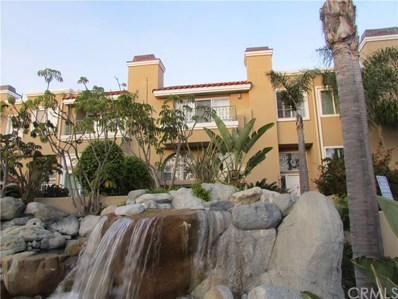 19341 Sawgrass Lane, Huntington Beach, CA 92648 - MLS#: OC18051556