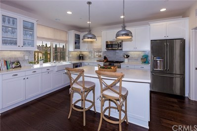 2160 Harmony Way, Costa Mesa, CA 92627 - MLS#: OC18051624