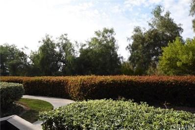 21931 Rimhurst Drive UNIT E, Lake Forest, CA 92630 - MLS#: OC18051796