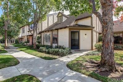 215 Hampton Lane, La Habra, CA 90631 - MLS#: OC18051888
