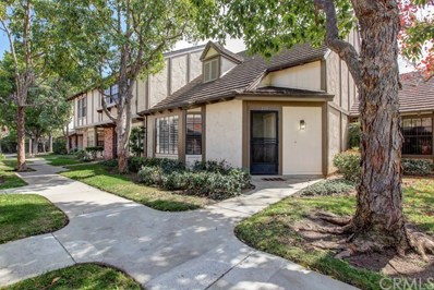 215 Hampton Lane, La Habra, CA 90631 - MLS#: OC18051888