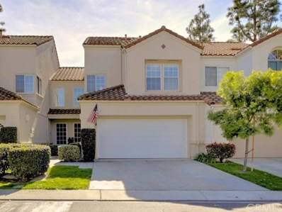 26215 Devonshire, Mission Viejo, CA 92692 - MLS#: OC18052130