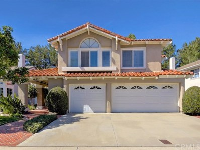 26521 Maside, Mission Viejo, CA 92692 - MLS#: OC18052131