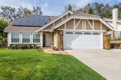25585 Fallenwood, Lake Forest, CA 92630 - MLS#: OC18052302