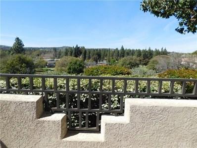 24472 Howes Drive, Laguna Niguel, CA 92677 - MLS#: OC18052303
