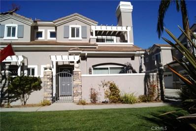 19116 Cole Lane, Huntington Beach, CA 92648 - MLS#: OC18052311