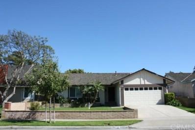 17336 Apel Lane, Huntington Beach, CA 92649 - MLS#: OC18052331