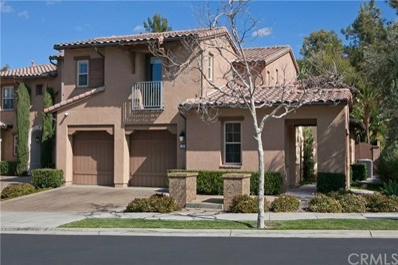 40 Tuscany, Ladera Ranch, CA 92694 - MLS#: OC18052540