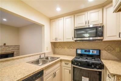 12 Gavilan UNIT 172, Rancho Santa Margarita, CA 92688 - MLS#: OC18052619