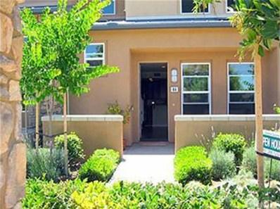 64 Colonial Way, Aliso Viejo, CA 92656 - MLS#: OC18052820