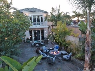 2015 California Street, Huntington Beach, CA 92648 - MLS#: OC18052861