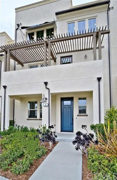 6 Alzada Street, Rancho Mission Viejo, CA 92694 - MLS#: OC18052967