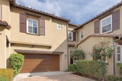 148 Paseo Vista, San Clemente, CA 92673 - MLS#: OC18053036