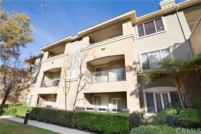 22681 Oakgrove UNIT 334, Aliso Viejo, CA 92656 - MLS#: OC18053064
