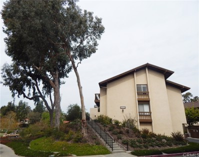 25865 Marguerite UNIT 203, Mission Viejo, CA 92692 - MLS#: OC18053160