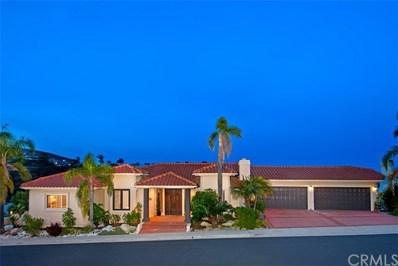 6 Zocala, San Clemente, CA 92673 - MLS#: OC18053285