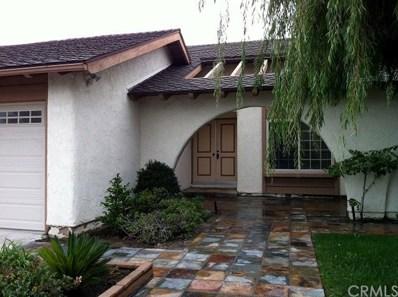 27682 Golondrina, Mission Viejo, CA 92692 - MLS#: OC18053359