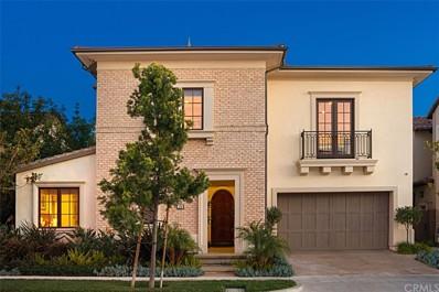120 Quiet Place, Irvine, CA 92602 - #: OC18053362