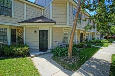 1269 Stonehedge Lane, La Habra, CA 90631 - MLS#: OC18053444
