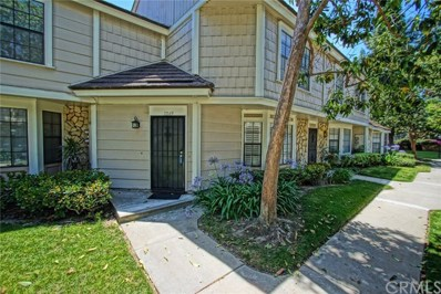 1269 Stonehedge Lane, La Habra, CA 90631 - MLS#: OC18053444