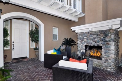 24 Preston, Irvine, CA 92618 - MLS#: OC18053796