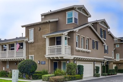 26 Agave Court, Ladera Ranch, CA 92694 - MLS#: OC18053849