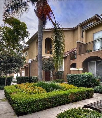 1401 Elk, Irvine, CA 92618 - MLS#: OC18053869