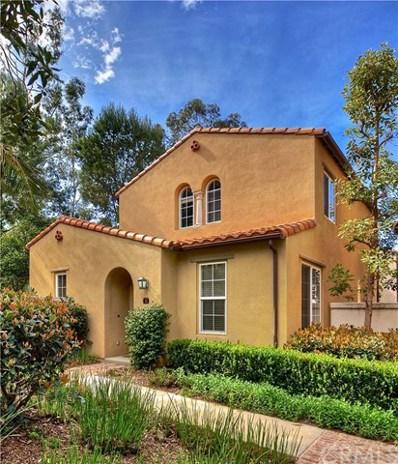 52 Reunion, Irvine, CA 92603 - MLS#: OC18053928
