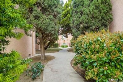 1905 E 1st Street UNIT C, Long Beach, CA 90802 - MLS#: OC18054152