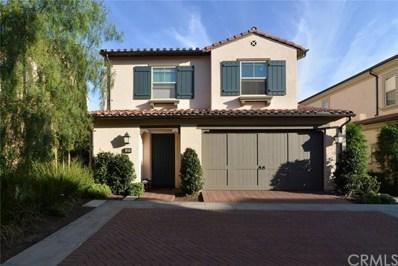 37 Sedgewick, Irvine, CA 92620 - MLS#: OC18054394