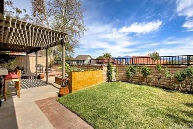24692 Athena, Mission Viejo, CA 92691 - MLS#: OC18054808