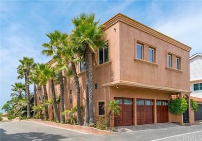 16905 S Pacific Avenue, Sunset Beach, CA 90742 - MLS#: OC18054998