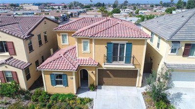 14804 Apricot Lane, Westminster, CA 92683 - MLS#: OC18055200