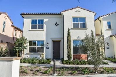 102 Parkwood, Irvine, CA 92620 - MLS#: OC18055673
