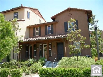 20 Seasons, Irvine, CA 92603 - MLS#: OC18056205