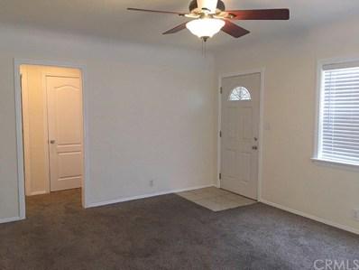 14913 Wanette Avenue, Bellflower, CA 90706 - MLS#: OC18056292