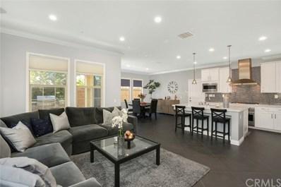 215 Firefly, Irvine, CA 92618 - MLS#: OC18056478