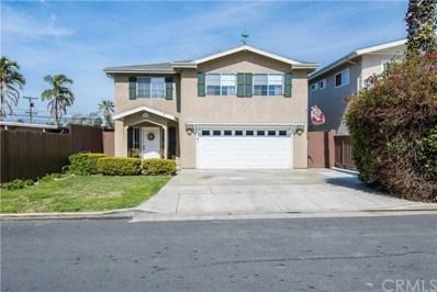 34621 Calle Rosita, Dana Point, CA 92624 - MLS#: OC18056554