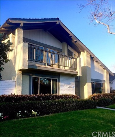 3613 S Ocean Crest, Santa Ana, CA 92704 - MLS#: OC18056615
