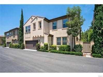 163 Pathway, Irvine, CA 92618 - MLS#: OC18056625