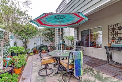 3 Pineoak, Aliso Viejo, CA 92656 - MLS#: OC18056768