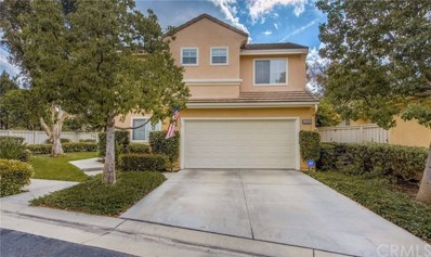 13399 N Gamble Court, Tustin, CA 92782 - MLS#: OC18056843