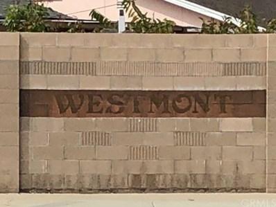 16840 Olive Street, Fountain Valley, CA 92708 - MLS#: OC18057102