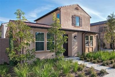 225 Bright Poppy, Irvine, CA 92618 - MLS#: OC18057310