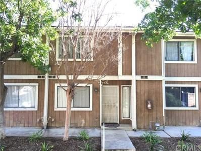 1056 Walnut Grove Avenue UNIT B, Rosemead, CA 91770 - MLS#: OC18057519