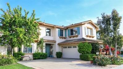 2 Salvo, Irvine, CA 92606 - MLS#: OC18057526