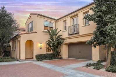 55 Gardenhouse Way, Irvine, CA 92620 - MLS#: OC18057730
