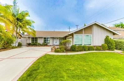 23162 Tulip Street, Lake Forest, CA 92630 - MLS#: OC18057748