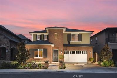 4892 Oceanridge Drive, Huntington Beach, CA 92649 - MLS#: OC18057852