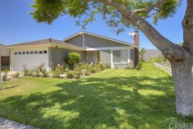 417 Calle Empalme, San Clemente, CA 92672 - MLS#: OC18057857